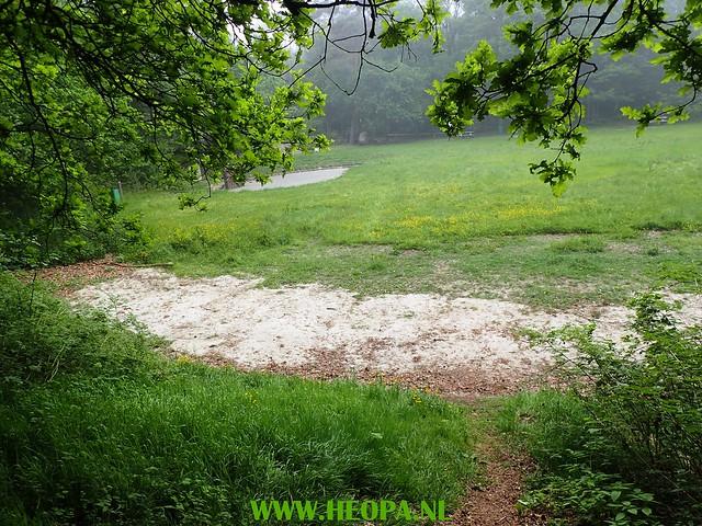 26-05-2017 Odoorn      40 Km  (10)