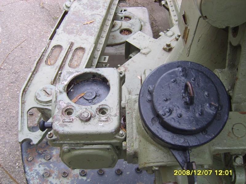 52-K 85mm 6