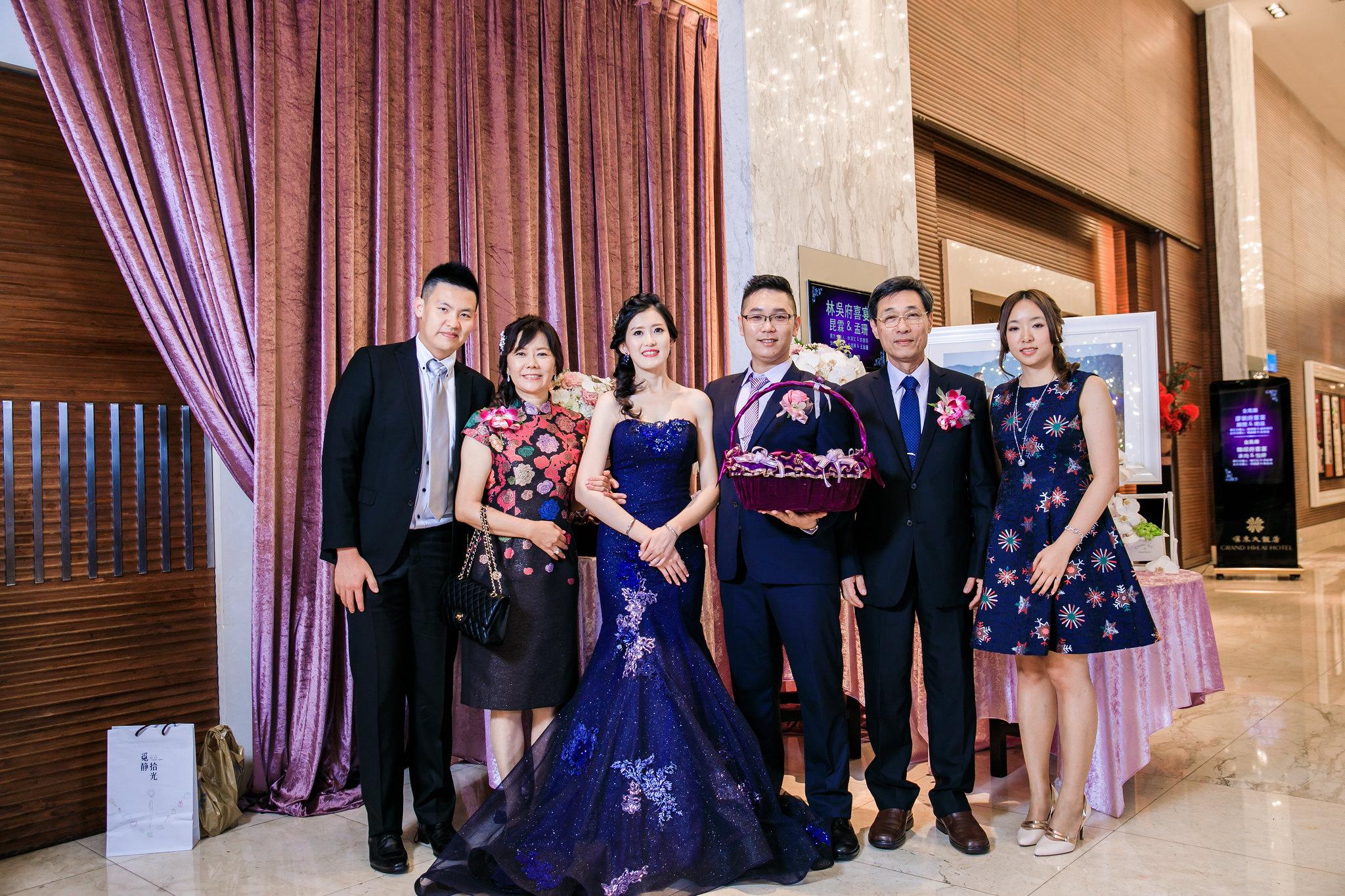 Wedding-410