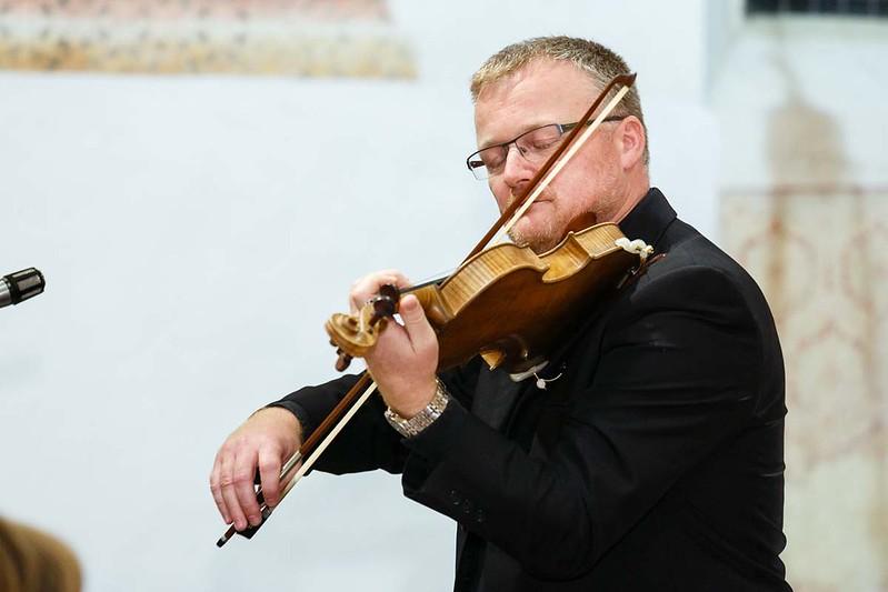 2017 SLOVENSKI CITRARSKI KVARTET - foto Uroš Zagožen