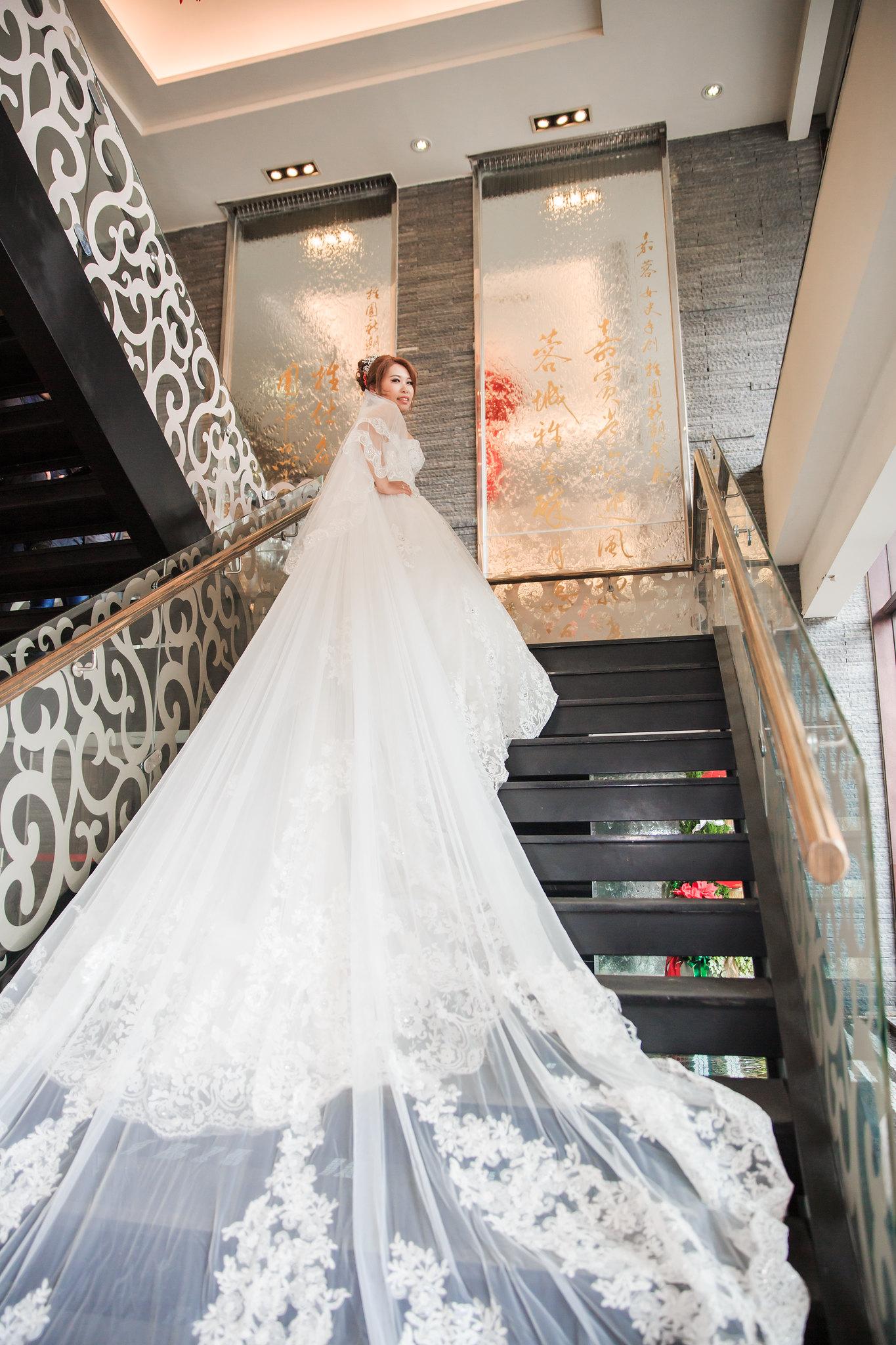 Wedding-106