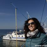 6 Viajefilos en el lago Baikal 003