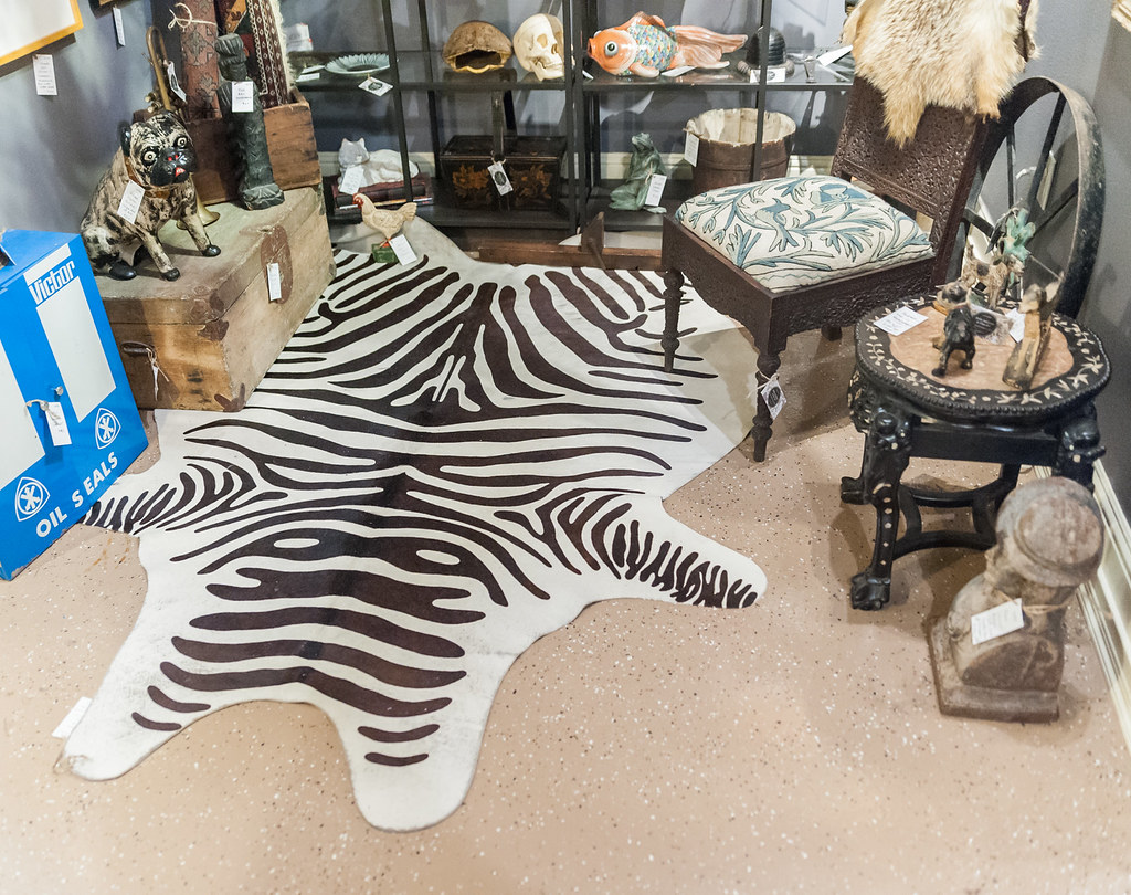 Adjectives Featured Finds in Winter Park by Bella Fine Art & Antiques