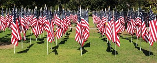 Us Memorial Day 2017 Thank You For Serving Our Country