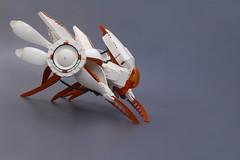 Sepia Solaris by Grant Davis.