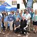 Lionfish awareness at the Florida Capitol
