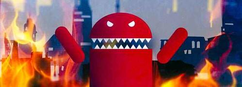 I giochi più frustranti di sempre per smartphone Android!!