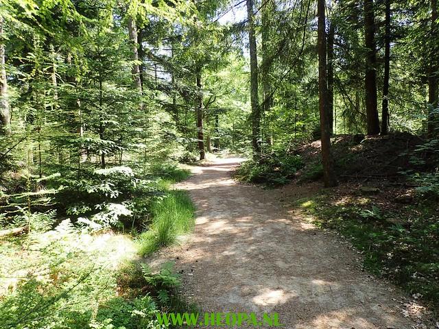 26-05-2017 Odoorn      40 Km  (106)