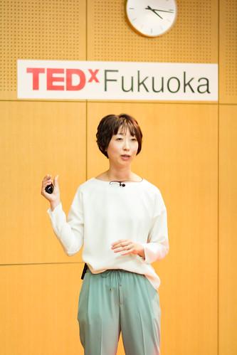 20170429_TxFLive-125 | by TEDxFukuoka