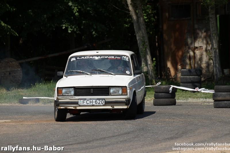RallyFans.hu-05912