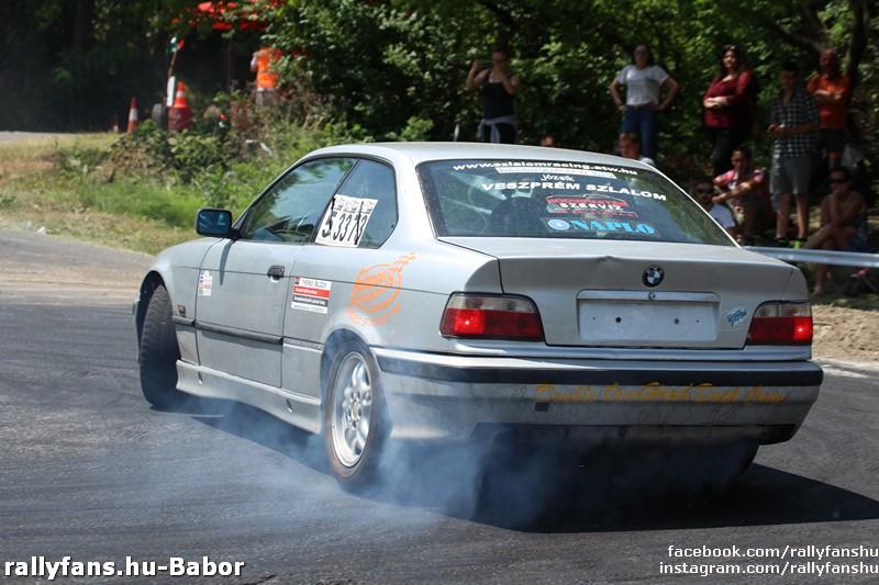RallyFans.hu-06009