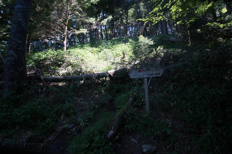20150809-空木岳-0961.jpg