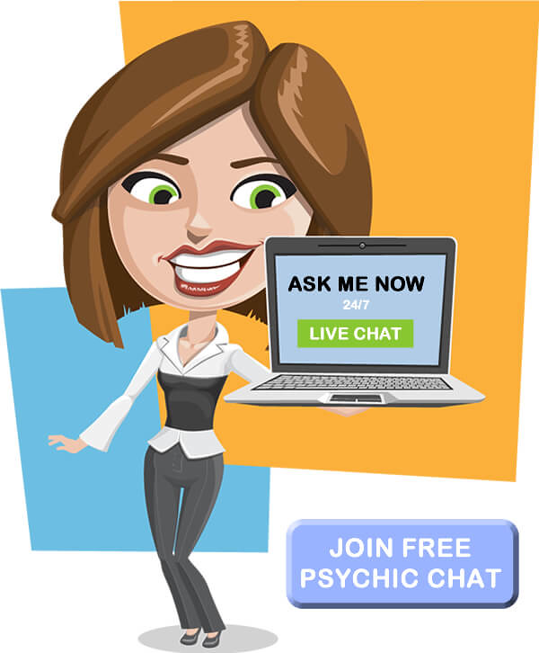Free Psychic Readings No Credit Card Needed | Would you like