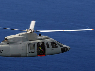 Sikorsky S-76 HE.24