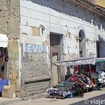 Viajefilos en Bolivia, Cochabamba 027