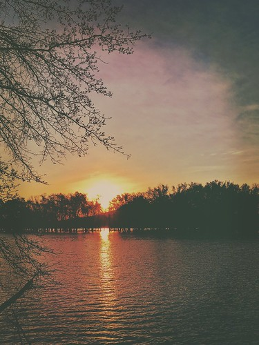 landscape blended mobilephotography iphonography nature water waterscape sunrise hipstamatic