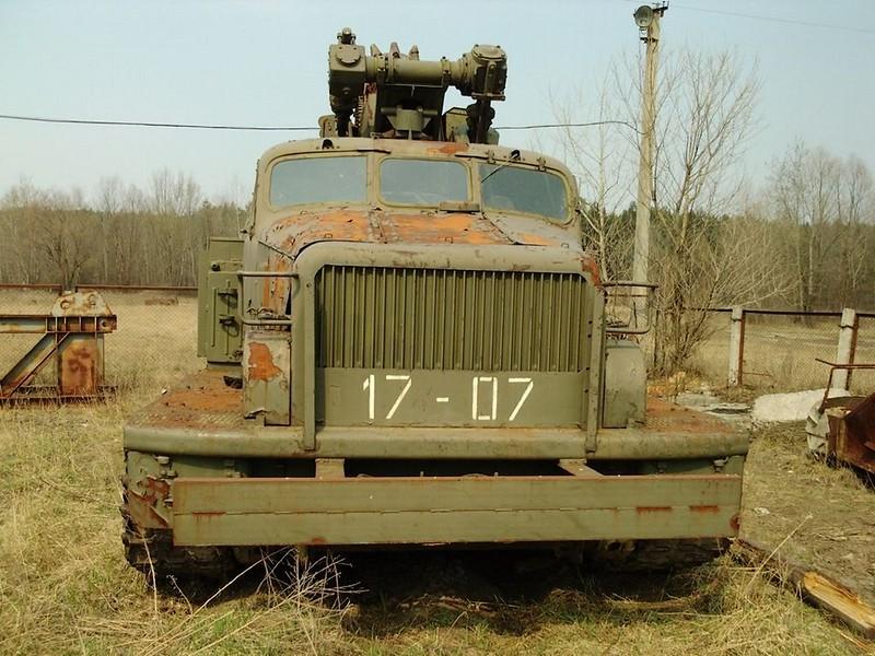 BTM-3 4