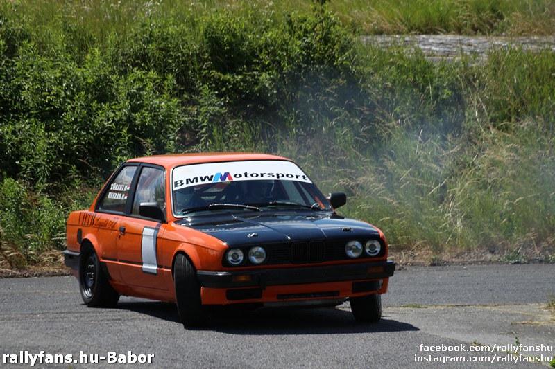 RallyFans.hu-06161