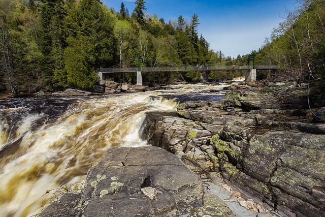 Canada / National Park