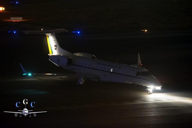 VC-99C