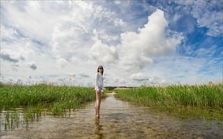 Samyang 12mm f/2.8 | by Uldis Plinte