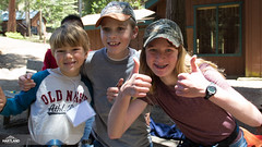 Home School Family Camp  May 2017-35