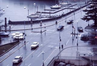 Feb 1973005-LR