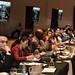 1ª Reunión Buenas Prácticas COPOLAD Alternativas prisión Costa Rica 2017 (89)