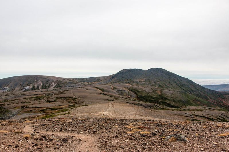 20150918-大雪山黒岳-0587.jpg