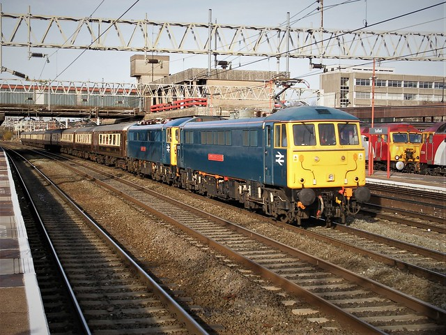 86101 and 87002 21/11/2008