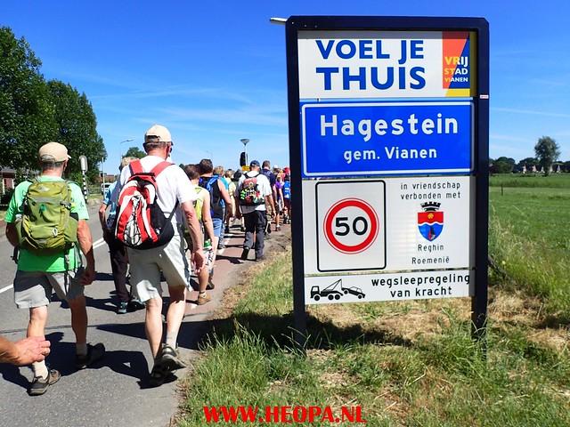 2017-06-14   Zijderveld 25 Km  (24)