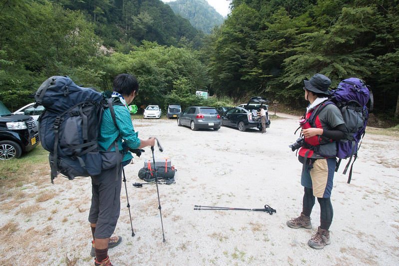 20150808-空木岳-0008.jpg