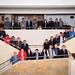 COPOLAD Peer to peer Ecuador DA 2017 (Oficial)