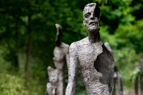 Memorial to the Victims of Communism | by nan palmero