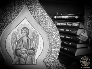Божественная литургия150