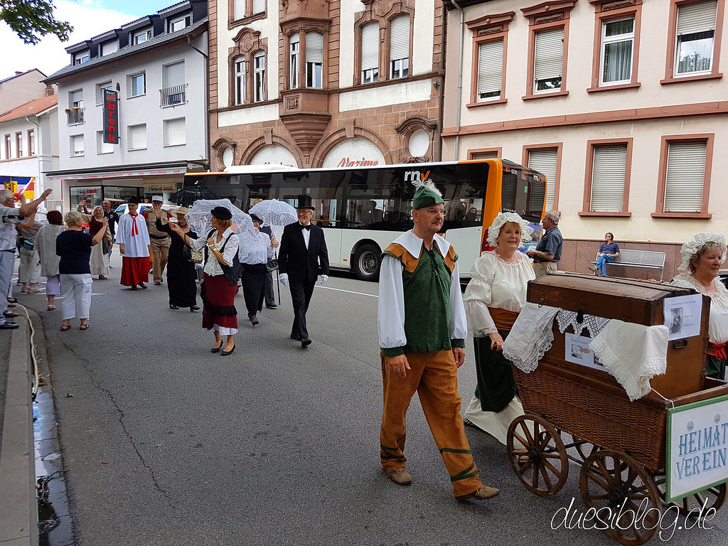 Mannheim Neckarau News