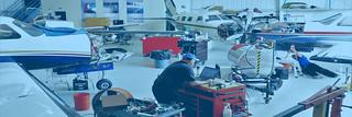 premiershop_1920x640B38   by Premier Aircraft Sales