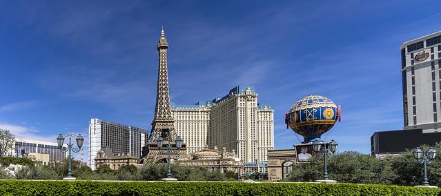 Vegas 2017-29