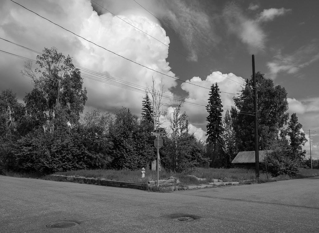 Summer Solstice Fairbanks Shared-2