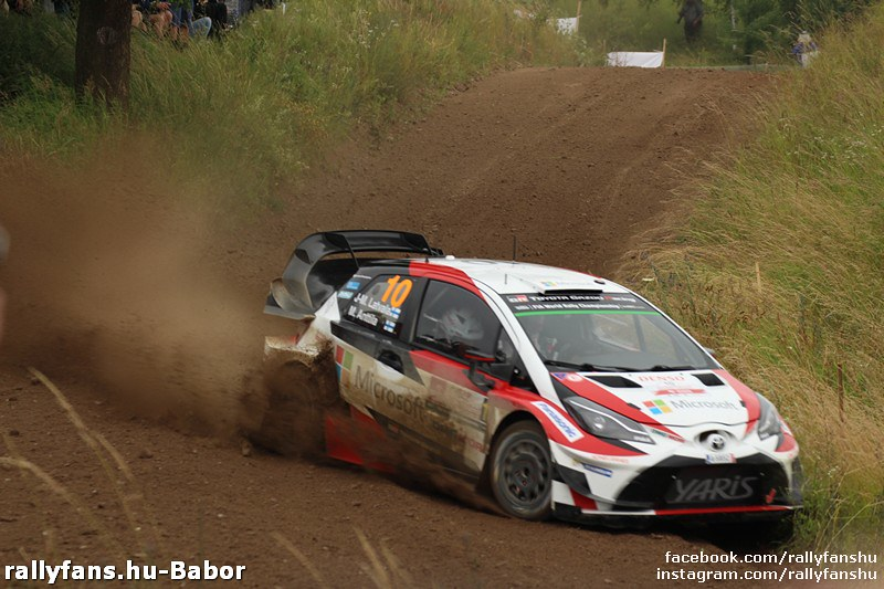 RallyFans.hu-06712