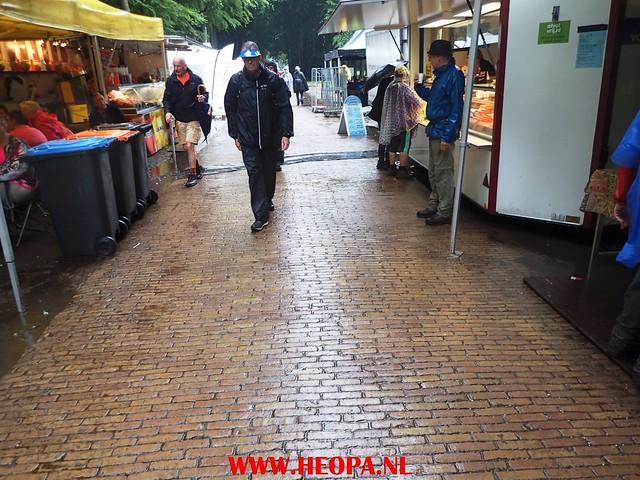 2017-07-12     Apeldoorn          2e dag 33 Km  (51)