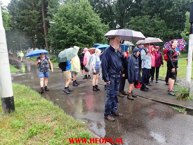 2017-07-11     Apeldoorn              1e dag  31 Km (72)