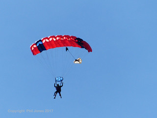 Innisfail Qld, Skydiving (15) | by ozzie_traveller
