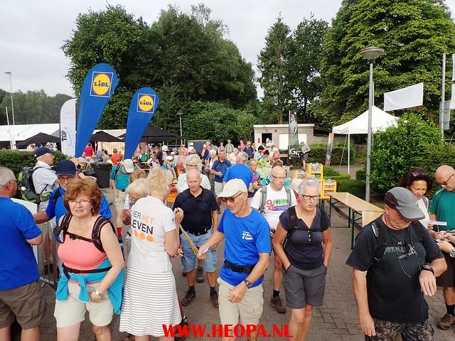 2017-06-23         Het Gooi  3e  dag    30 Km  (9)