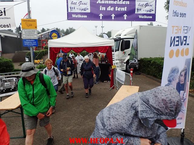 2017-06-24           Het Gooi 4e dag    30 km  (9)