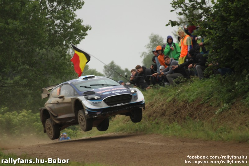 RallyFans.hu-06997