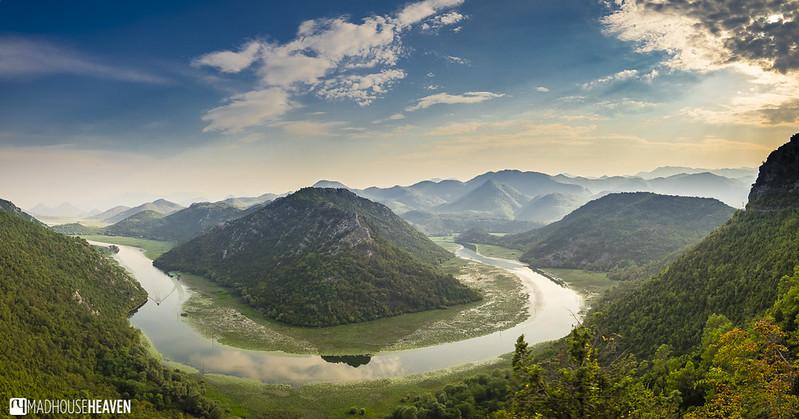 Montenegro - 4134-HDR-Pano
