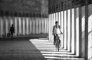 DSC_3234 | by PRADEEP RAJA K- https://www.pradeeprajaphotos.com/