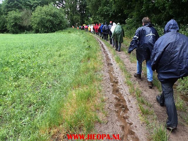 07-06-2017 Erfgooiers-tocht   25 Km    (11)