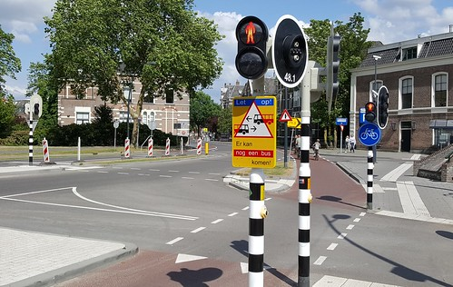 Willemskade Zwolle-6 | by European Roads